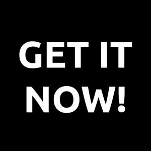 get-it-now-button-big